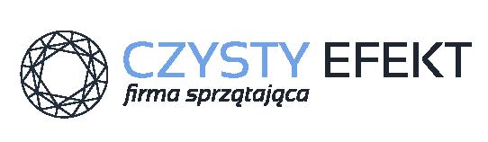 CzystyEfekt.pl