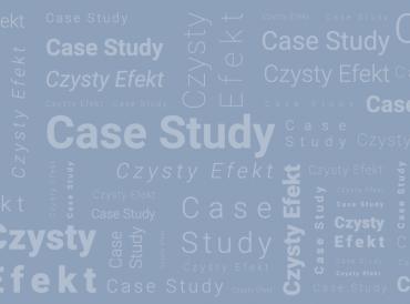 pattern case study v2
